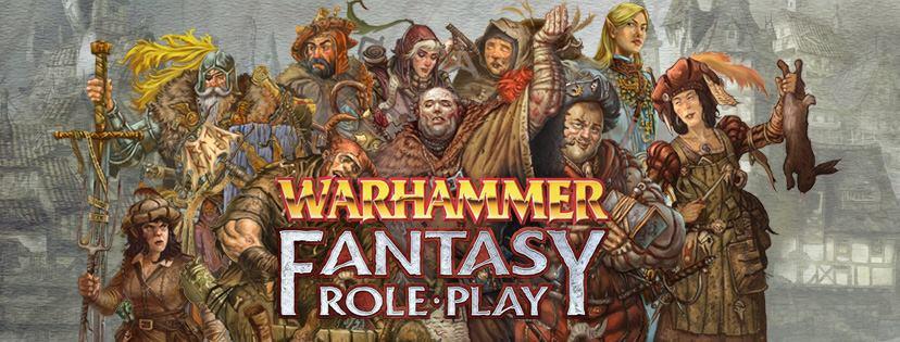 Warhammer v4 picture