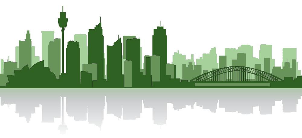 The Emerald City picture
