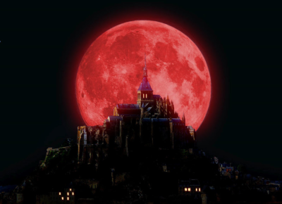 Red Moon picture